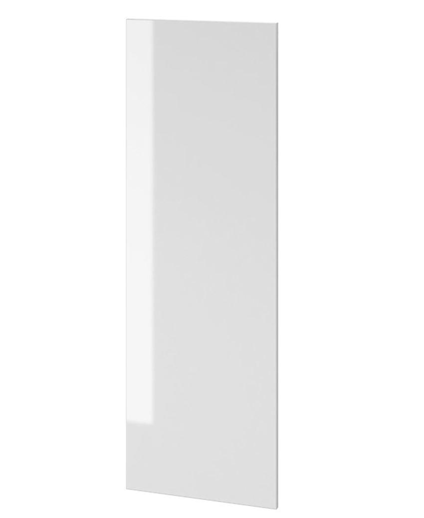 Front 120 biały Cersanit Colour