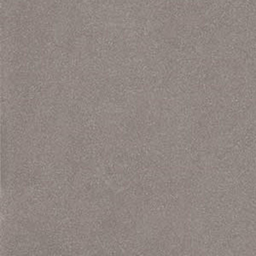 Płytka podłogowa 29,7x29,7 cm Nowa Gala Concept CN 13