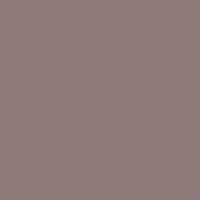 Płytka ścienno-podłogowa 30x30 cm Paradyż Bazo Moka Gres Monokolor Matowa