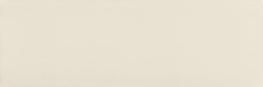 Płytka ścienna 25x75 cm Paradyż Elanda Beige