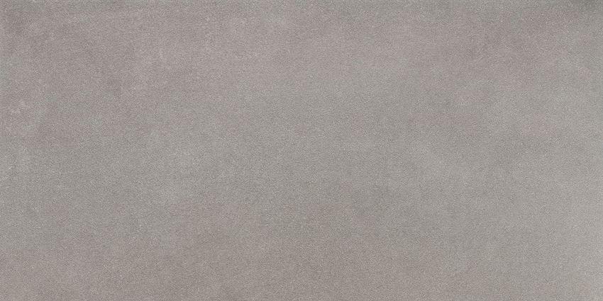 Płytka uniwersalna 29,7x59,7 cm Cerrad Tassero gris