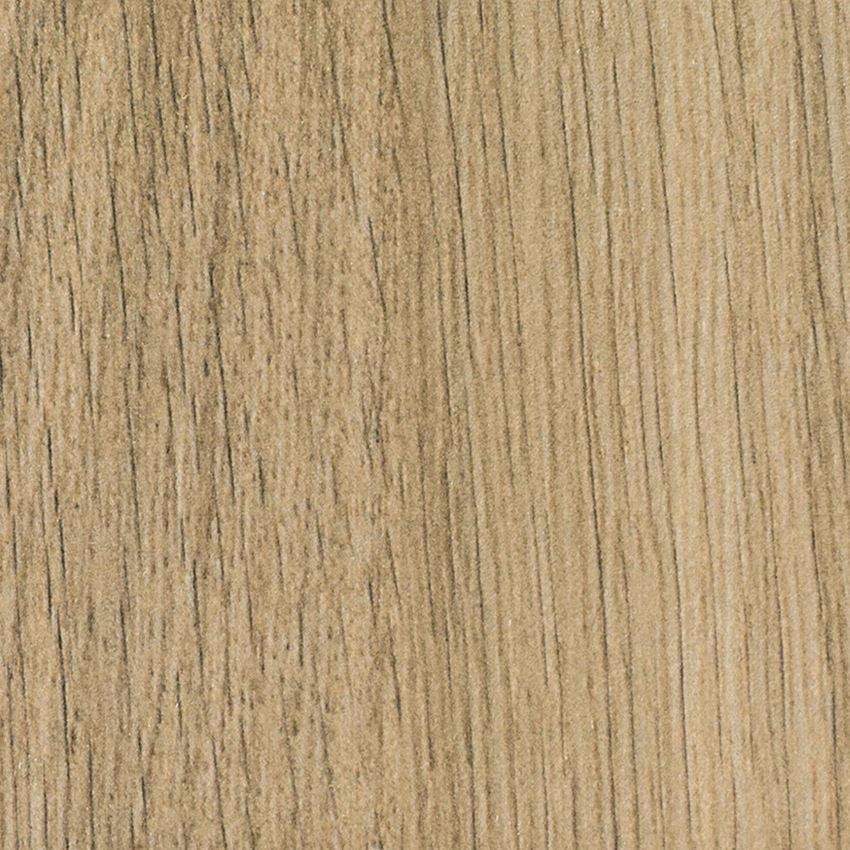 Kostka podłogowa 9,8x9,8 cm Tubądzin Royal Place Wood STR