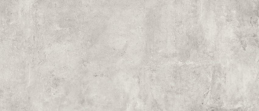 Płytka ścienno-podłogowa 120x280 cm Cerrad Softcement white Poler