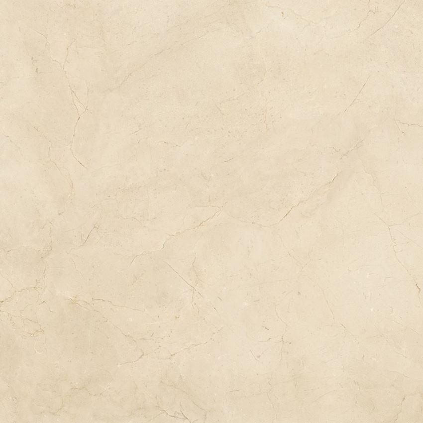 Płytka uniwersalna 60x60 cm Cersanit Aprilo beige