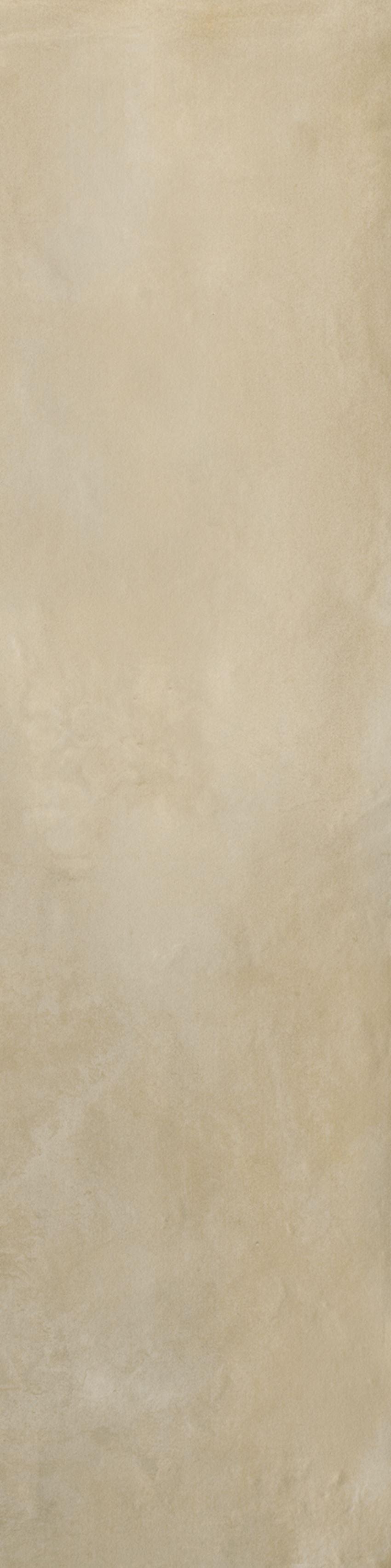 Płytka ścienno-podłogowa 29,8x119,8 cm Paradyż Tigua Beige Gres Szkl. Rekt. Mat