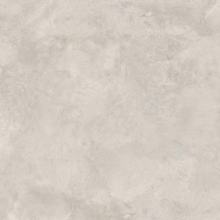 Płytka uniwersalna 119,8x119,8 cm Opoczno Quenos White Lappato