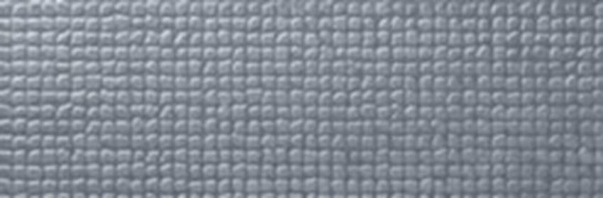Płytka ścienno-podłogowa 22,3x7,3 cm Tubądzin Barcelona Sant Marti 5B