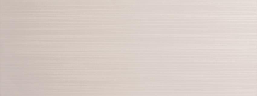 Azario Fusion Grey