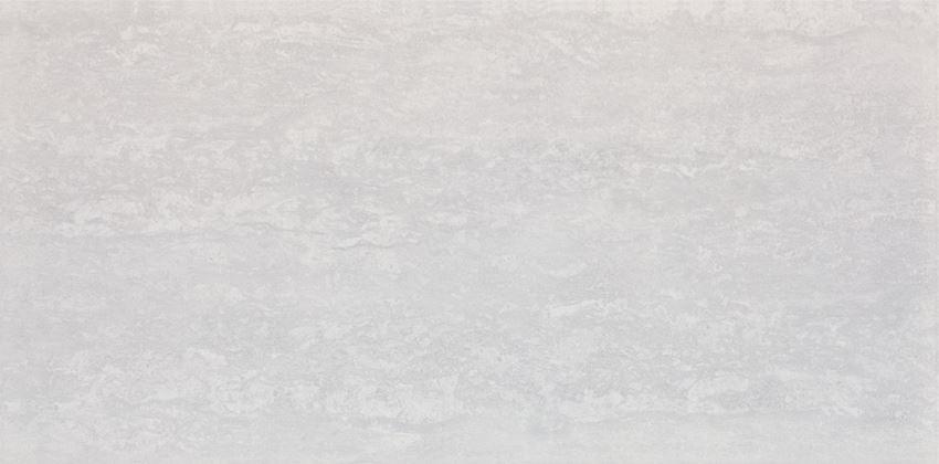 Płytka ścienna 29,7x60 cm Cersanit Modena grey