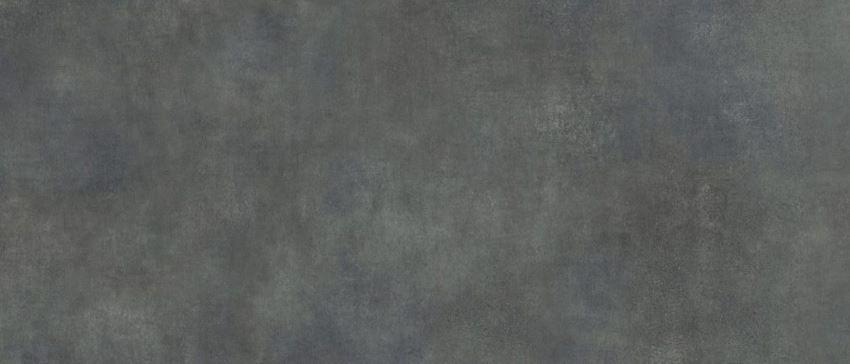 Płytka ścienno-podłogowa 120x280 cm Cerrad Concrete Anthracite