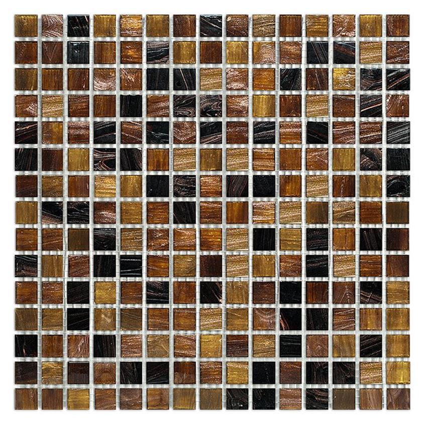 Mozaika 32,7x32,7 cm Dunin Jade 014