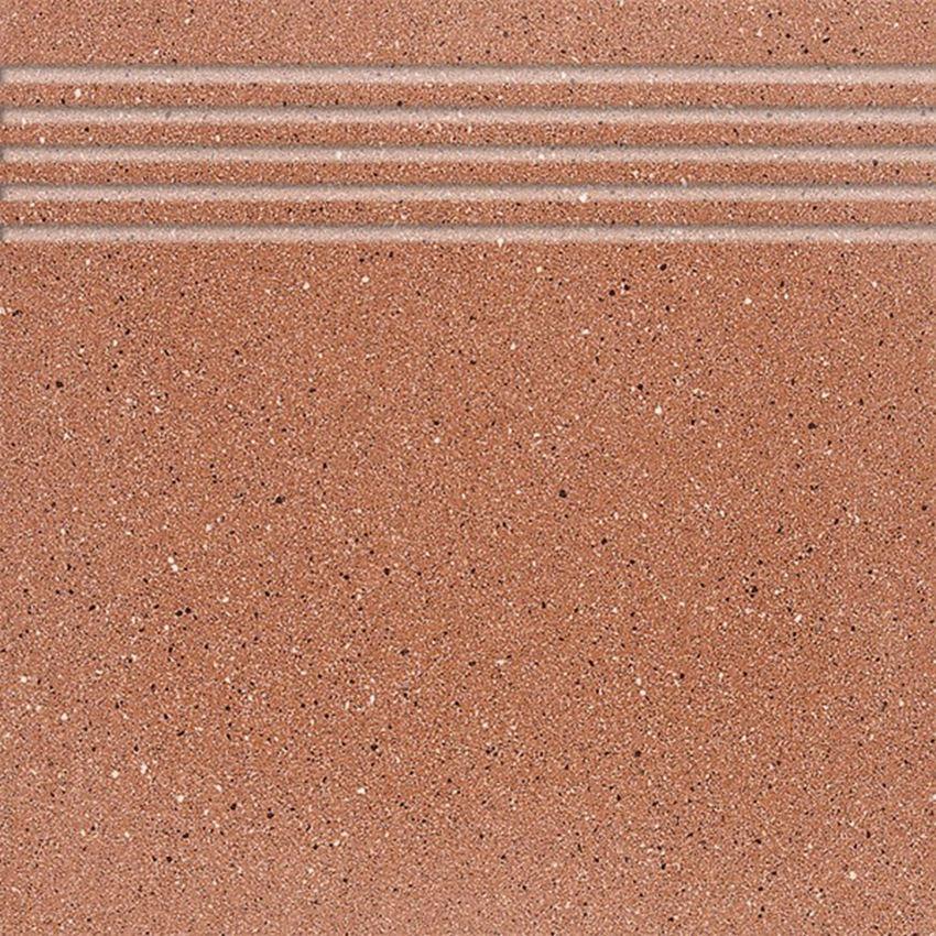 Stopnica 30x30 cm Nowa Gala Quarzite QZ 06