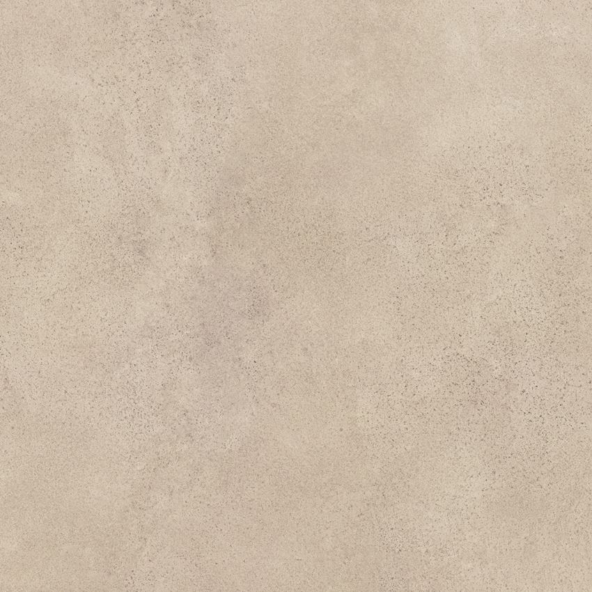 Płytka ścienno-podłogowa 59,8x59,8 cm Paradyż Silkdust Beige Półpoler