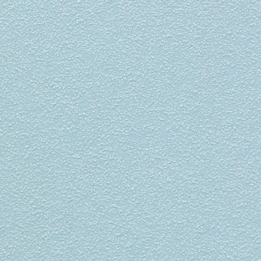Płytka podłogowa Tubądzin Mono błękitne R (RAL D2240 80 10)