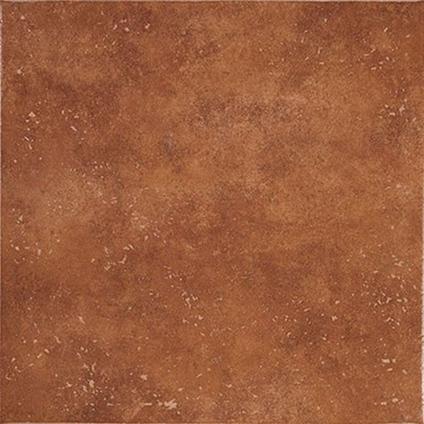 Płytka podłogowa 33x33 cm Ceramika Gres Java JAV 04