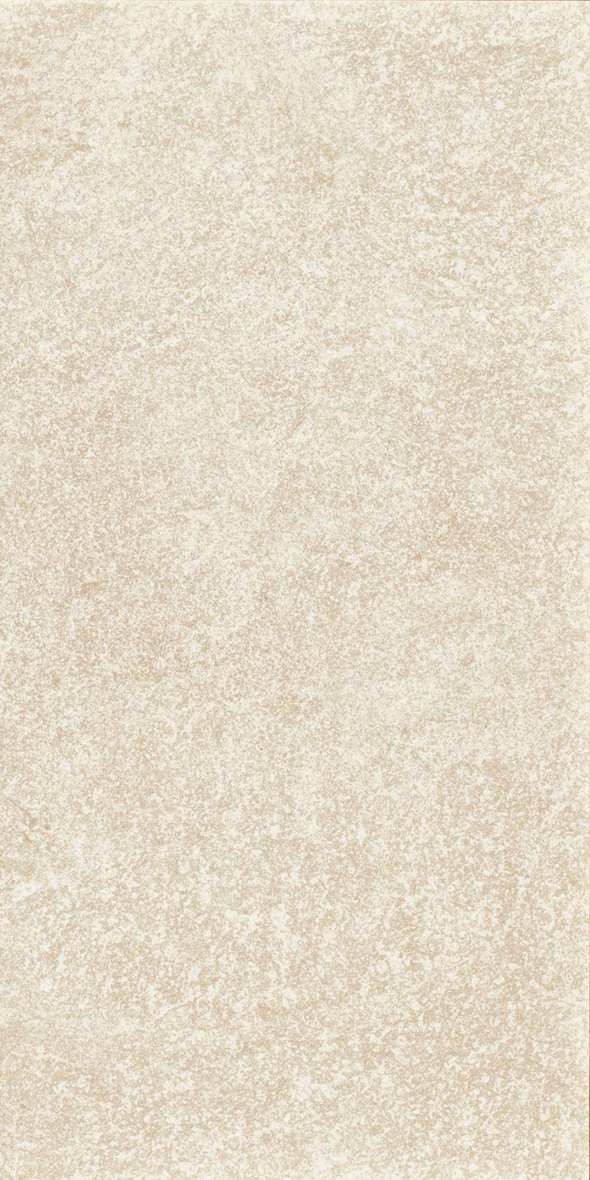 Płytka uniwersalna 30x60 cm Paradyż Flash Bianco Gres Szkl. Półpoler