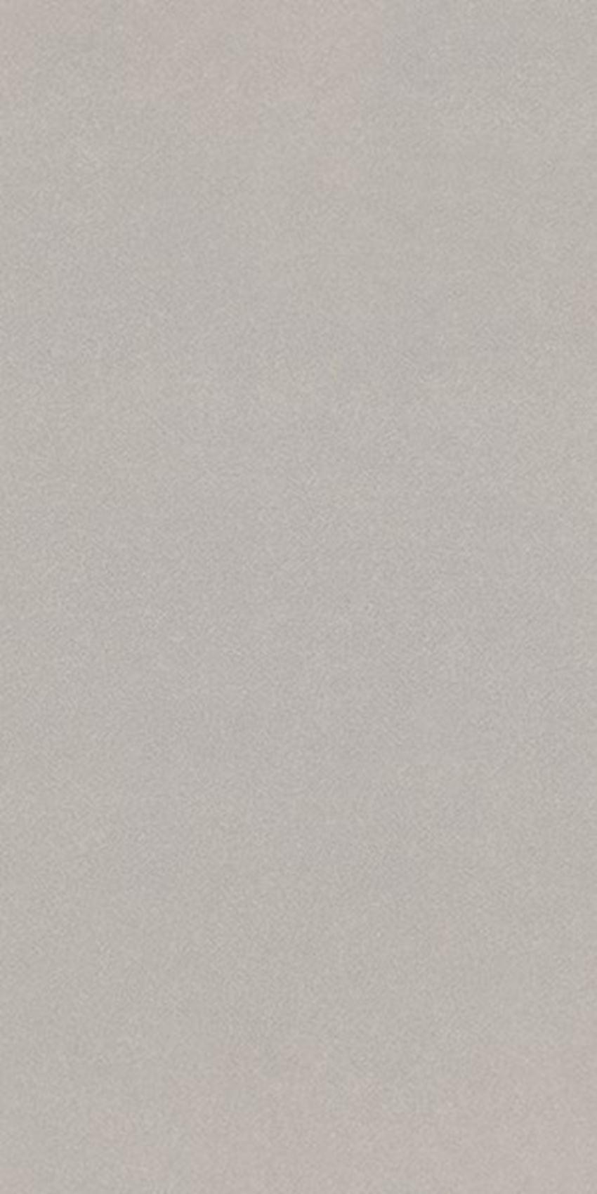 Płytka uniwersalna 29,7x59,7 cm Nowa Gala Monotec MT 10