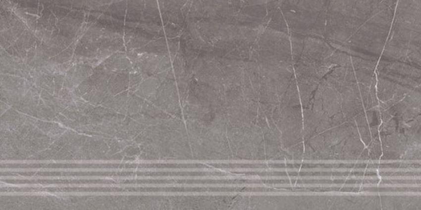 Płytka stopnicowa lappato 29,7x59,7 cm Nowa Gala Tioga.jpg