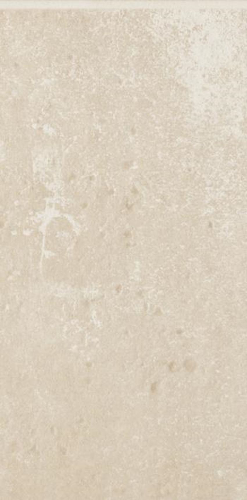 Płytka elewacyjna 14,8x30 cm Paradyż Cotto Crema Parapet