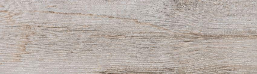 Płytka uniwersalna 17,5x60 cm Cerrad Tilia Desert