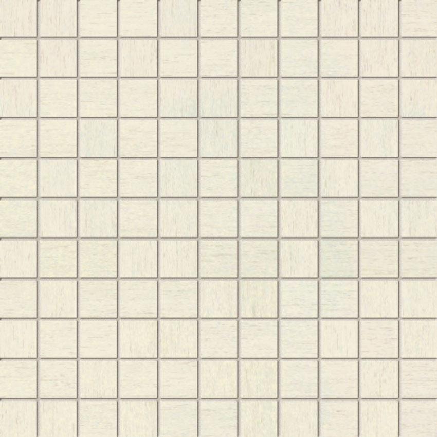 Mozaika Tubądzin Modern Square 2