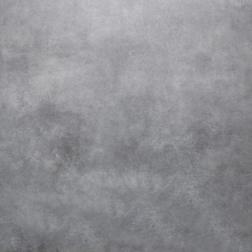 Płytka uniwersalna 59,7x59,7 cm Cerrad Batista steel lappato