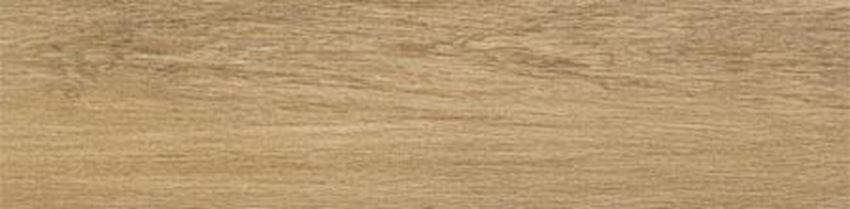 Płytka podłogowa 59,8x14,8 cm Domino Elm Brown STR