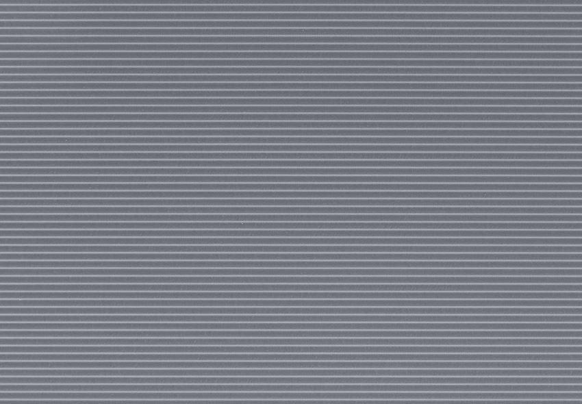 Płytka ścienna 36x25 cm Domino Indigo szary