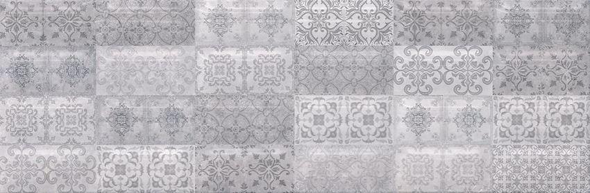 Płytka dekoracyjna 24x74 cm Opoczno Delicate Stone Inserto