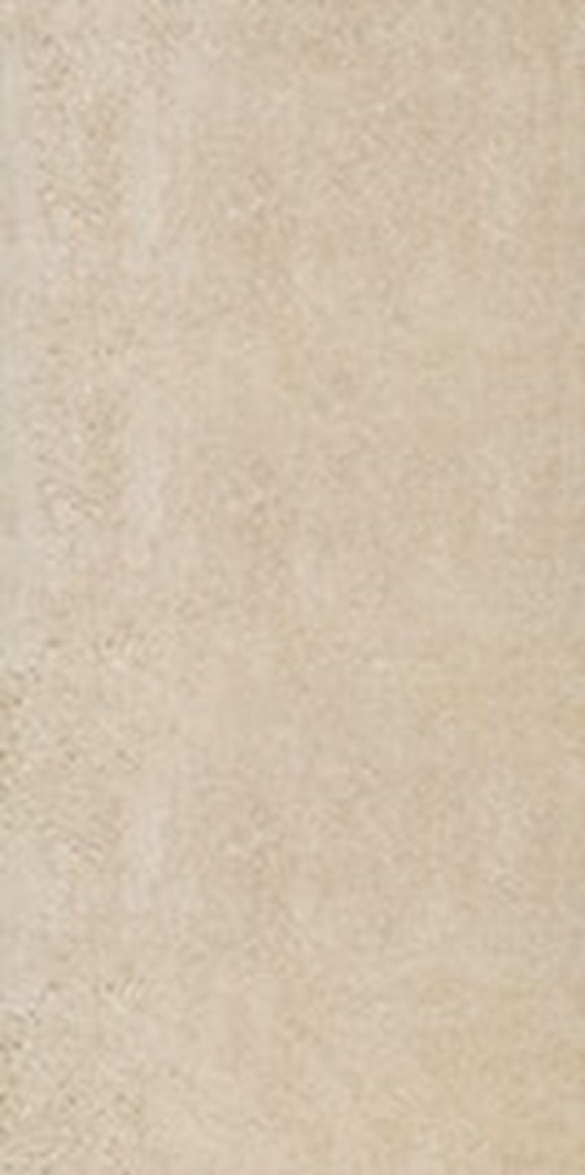 Płytka ścienno-podłogowa 59,5x119,5 cm Paradyż Optimal Beige Płyta Tarasowa 2.0
