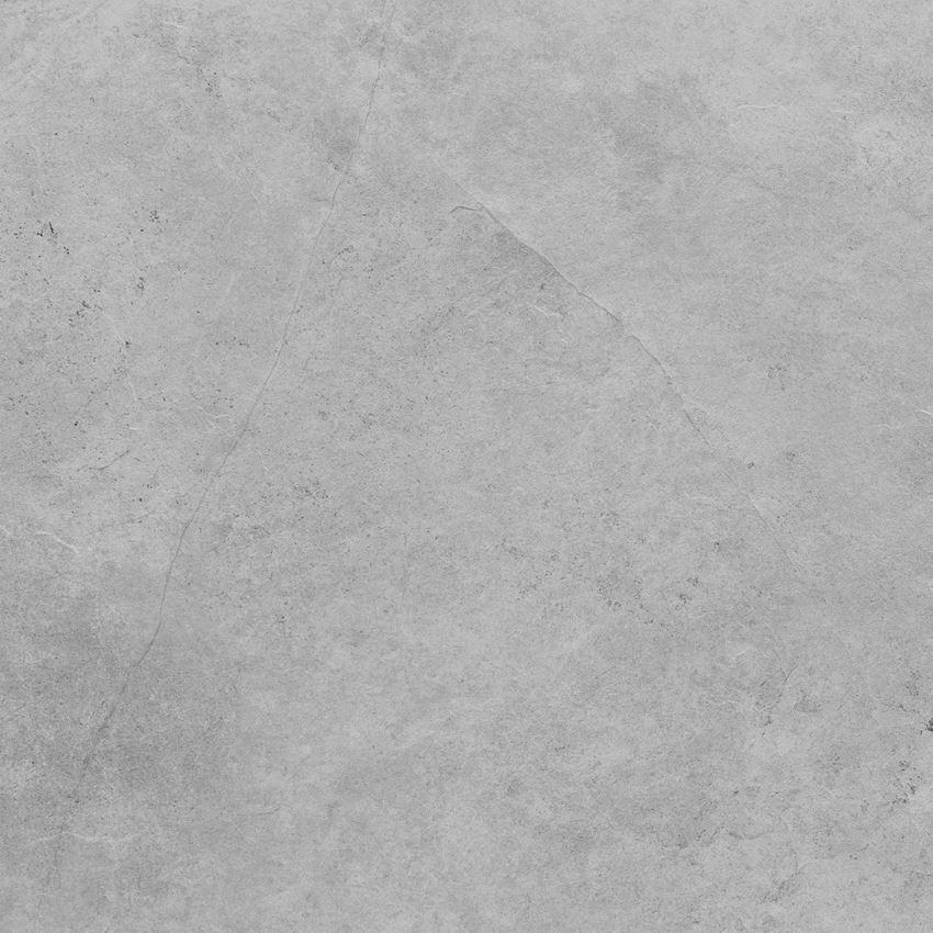 Płytka uniwersalna 59,7x59,7 cm Cerrad Tacoma white