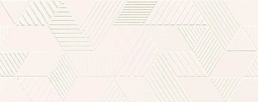 Dekor ścienny 74,8x29,8 cm Tubądzin Colour 3