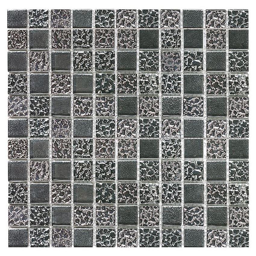 Mozaika 30x30 cm Dunin Glass Mix DMX 224
