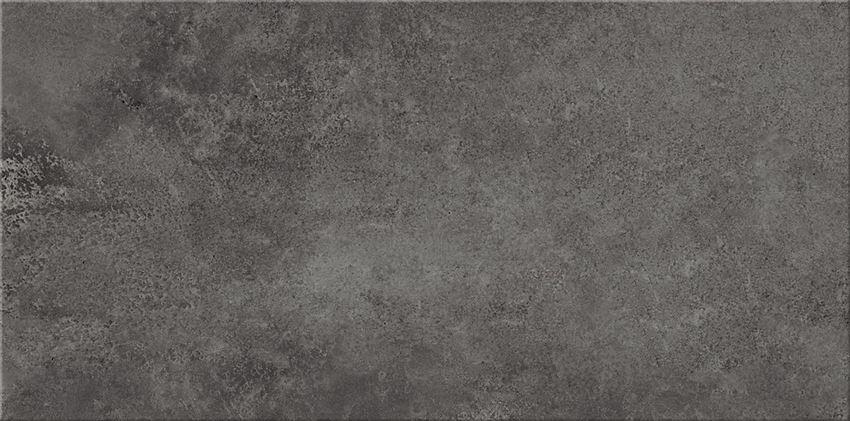 Cersanit Normandie Graphite NT022-003-1