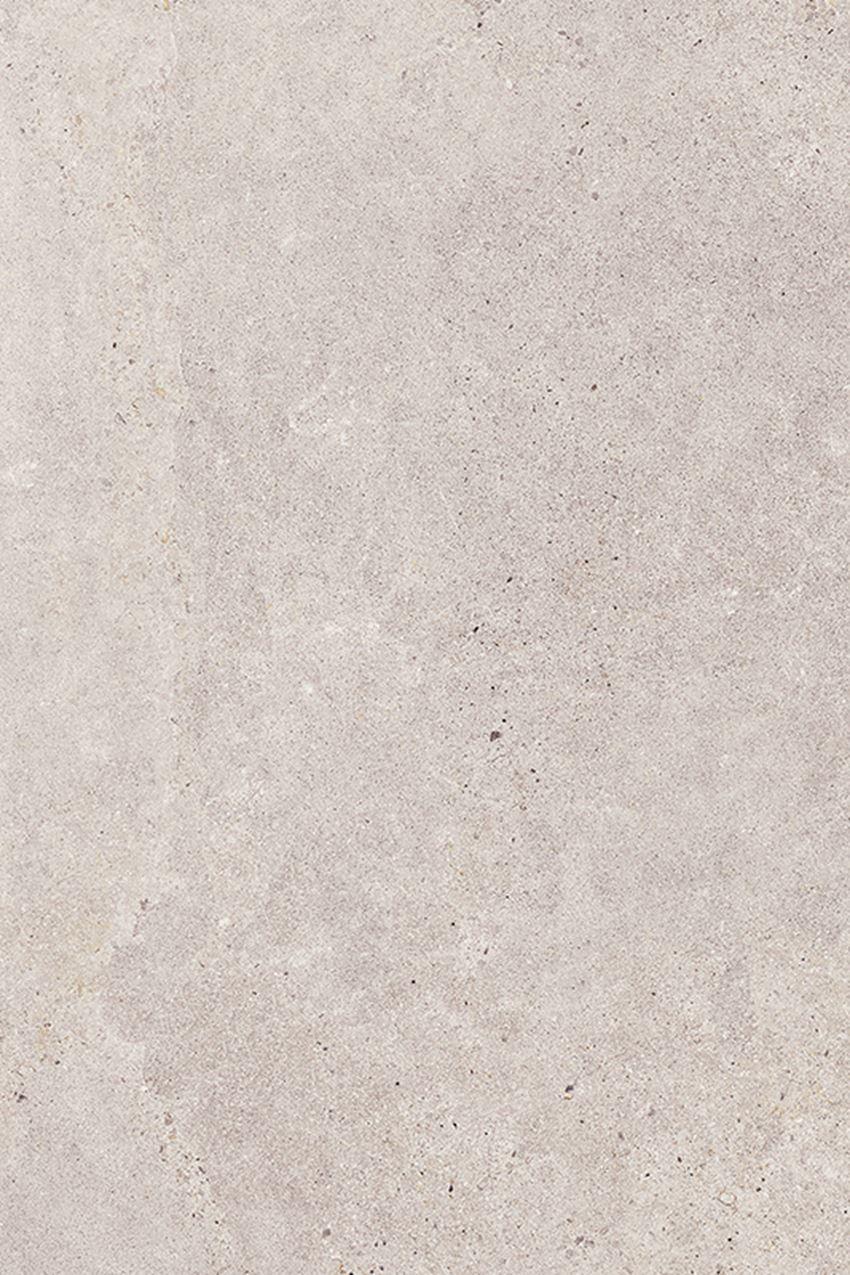 Płytka ścienno-podłogowa 89,5x59,5 cm Paradyż Optimal Grys Płyta Tarasowa 2.0
