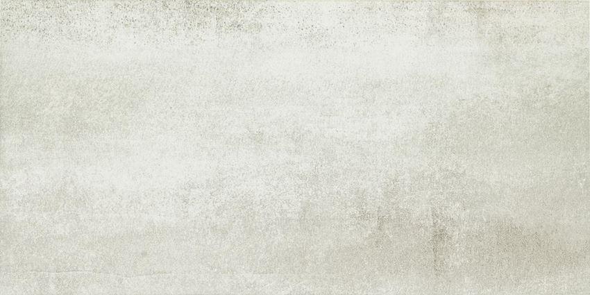 Płytka ścienna 30x60 cm Paradyż Orrios Grys