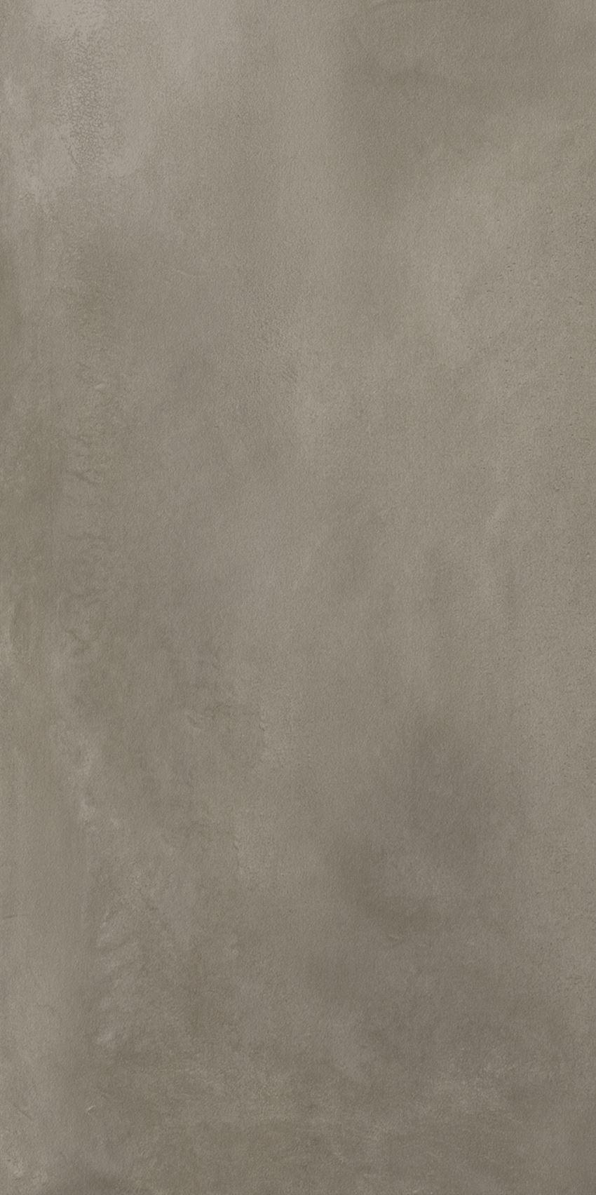 Płytka ścienno-podłogowa 29,8x59,8 cm Paradyż Tigua Grys Gres Szkl. Rekt. Mat