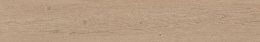 Płytka ścienno-podłogowa 19,8x119,8 cm Paradyż Soulwood Almond