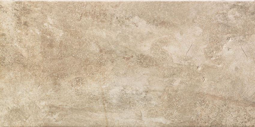 Płytka ścienna Tubądzin Lavish brown