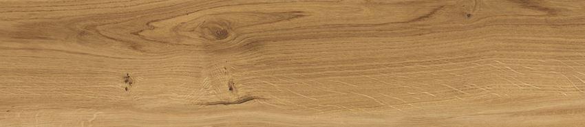 Płytka ścienno-podłogowa 17,5x80 cm Cerrad Grapia noce