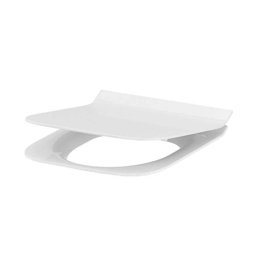 deska wc Cersanit Crea Slim K98-0178