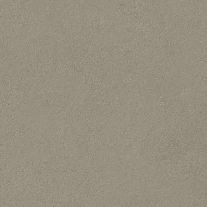 Płytka podłogowa 59,3x59,3 cm Opoczno Optimum 2.0 Grey