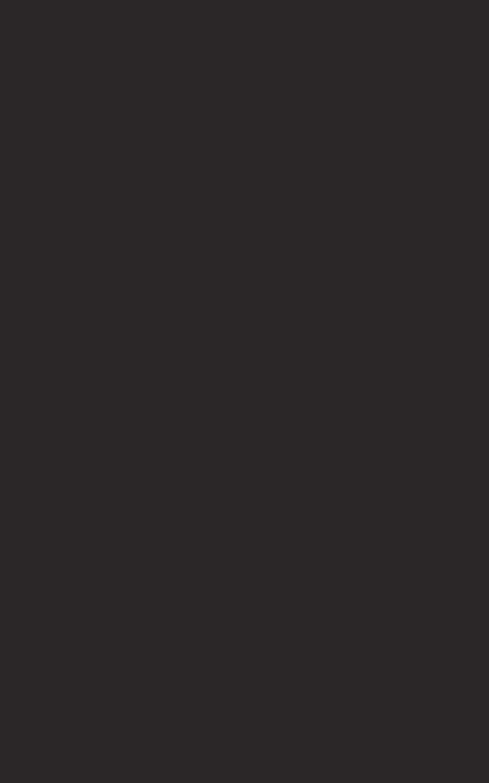 Płytka ścienna 25x40 cm Paradyż Melby Nero