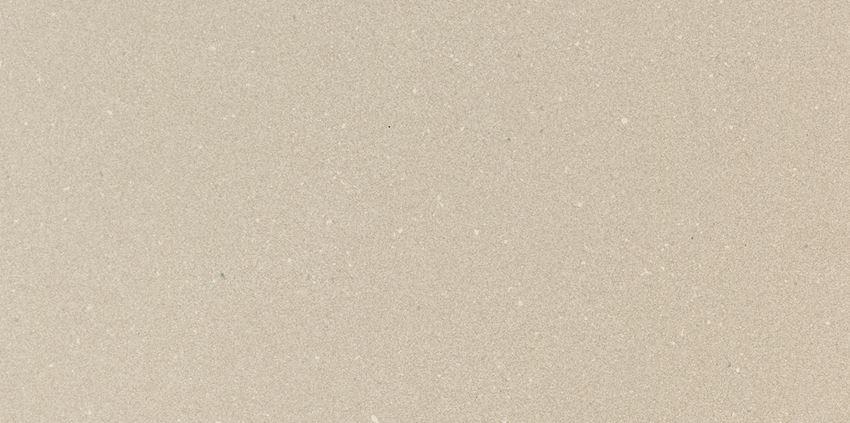 Płytka podłogowa 119,8x59,8 cm Tubądzin Urban Space Beige