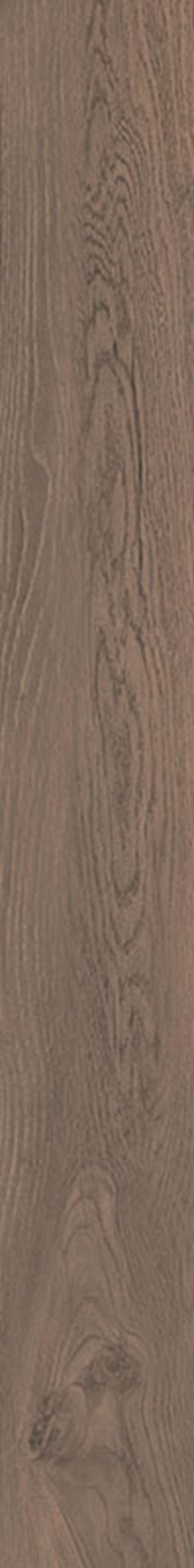 Płytka ścienno-podłogowa 14,8x119,8 cm Paradyż Wildland Dark Gres Szkl. Rekt.