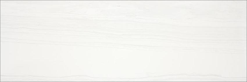 płytka ścienna Azario Board Bianco 5
