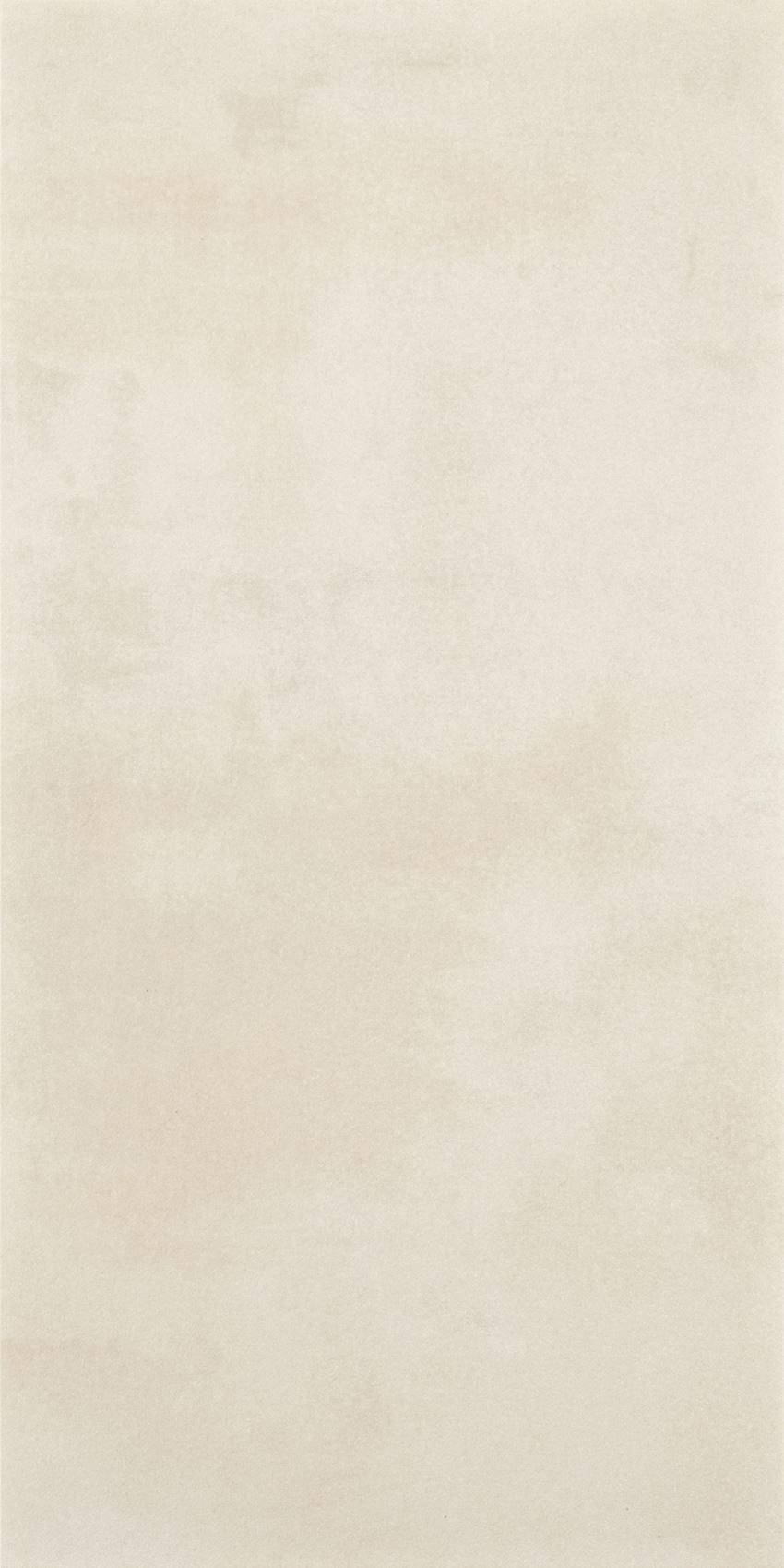 Płytka uniwersalna 29,8x59,8 cm Paradyż Tecniq Bianco Gres Szkl. Rekt. Półpoler