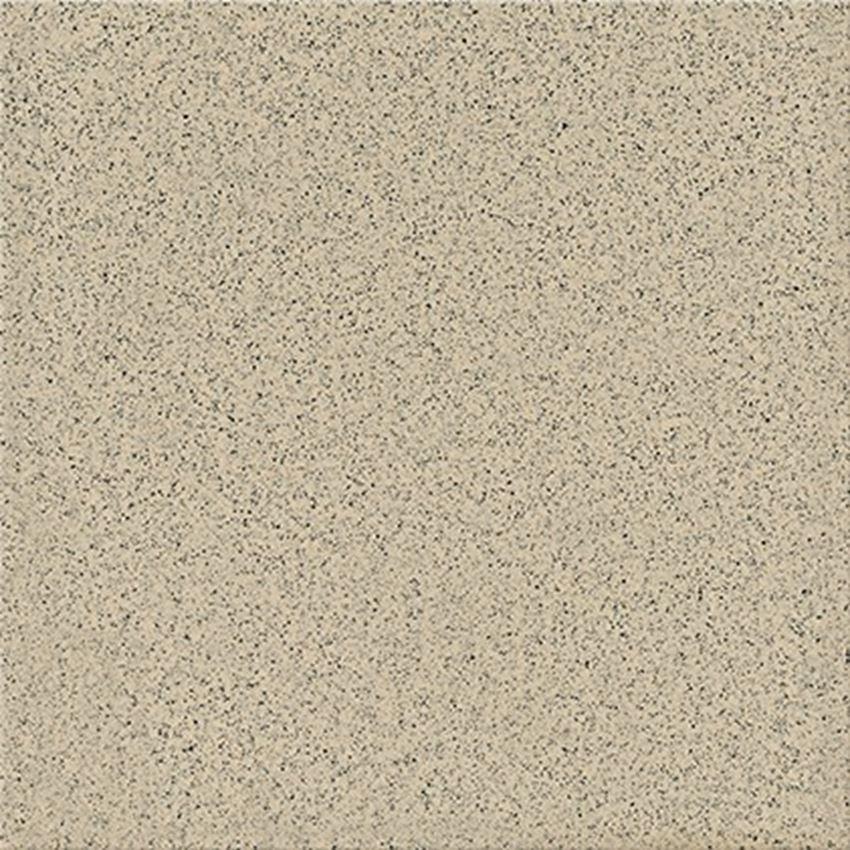 Płytka uniwersalna 29,7x29,7 cm Opoczno Kallisto Light Grey