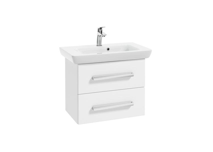 Szafka pod umywalkę Defra Cala D65 001-D-06514