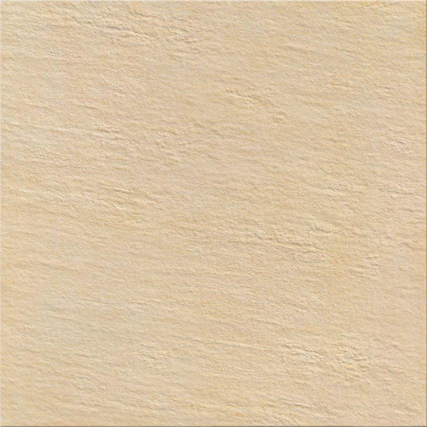 Płytka uniwersalna 59,4x59,4 cm Opoczno Slate Beige